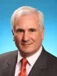 Dr. Seth Lederman