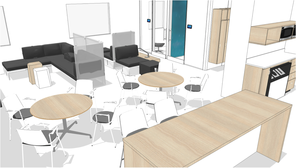 Design Of Medical Exam Room Can Make A Difference Physicians News
