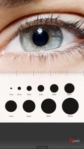 EyeMD