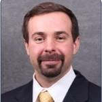 Justin C. Linder, Esq.