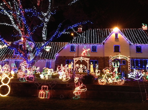 Holidays Can Be Sensory Overload for Kids With Autism
