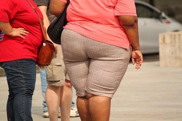 obesity cancer