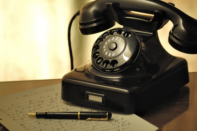 health phone