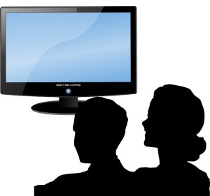 tv cancer