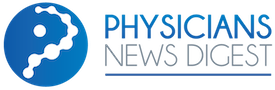 Physicians News