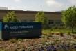Kaiser medical school