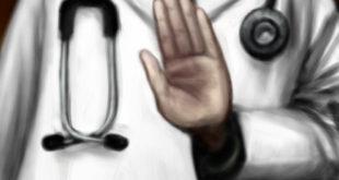 doctors H-1B visa
