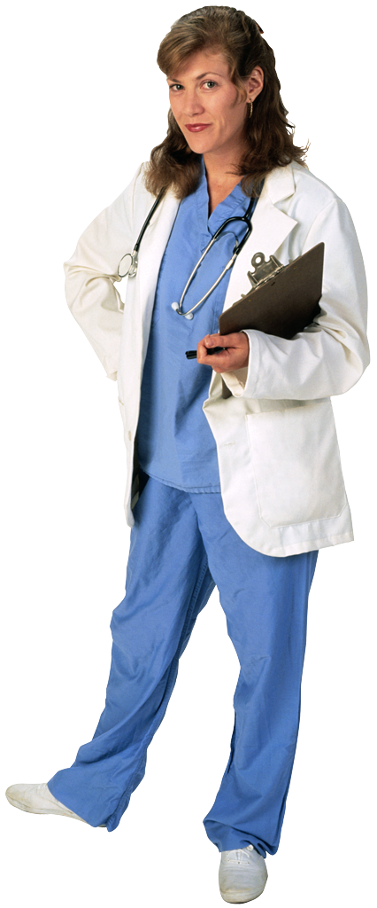 medical school students facing a new reality physicians news