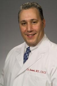 dr-bonanni