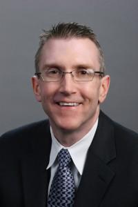 Michael Burke-1